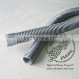 2014 Factory price high quality Vacuum Cleaner Hose Plastic pipe Tubes electric cleaner hose
