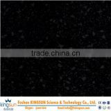 Mohs Hardness 6-7 man made quartz stone slab/building decoration material quartz slab stone