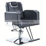 top china wholesale salon furniture red barber chairs