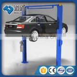 Cheap and High Quality auto repair equipment