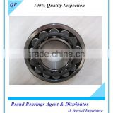 high speed bearing for jet engine Spherical Roller Bearing 21309CC