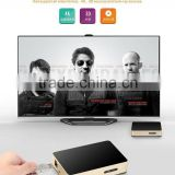 android tv box s802 support watching tv/play games/surfing on the net/skype android tv box