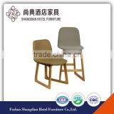 cheap reinforcing colorful kitchen bar chair model                                                                                                         Supplier's Choice