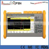 test equipment optic fiber mini Optical Time Domain Reflectometer tester