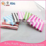 Best Quality Birthday Party Supplies Paper Napkin/Hotel Paper Napkins                                                                         Quality Choice