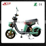 folding OEM mobility electric scooter made in china