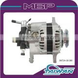High Quality Car For Hyundai Generator Diesel Alternator Regulator