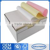 Direct Factory Price Tailored High Quality Plotter Paper Roll