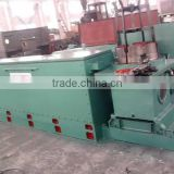LT 13-560 High carbon wet wire drawing machine manufacturer for mattress spring                                                                         Quality Choice