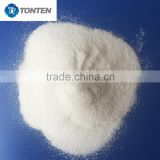 white powder Poly Aluminium Chloride(PAC 30%) for water treatment using