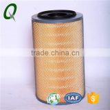 High Quality and Efficiency air filter cartridge                                                                         Quality Choice