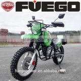 INquiry about Cheap China Dirt Bike Off Road Motorcycle 250cc Zongshen International Gears