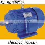 global warranty! good quality of three-phase 12v electric wheelchair motor