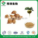 Bulk Supply Natural Peru Maca Root Extract Maca Extract Powder