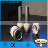 Industrial Shear Connector Supplier, Wholesale Price Shear Stud Welding Bolt