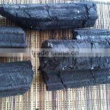 Coconut Charcoal and Bricked from Indonesia is the best in the world
