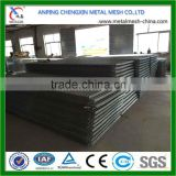 Concrete Reinforcing Mesh or Welded Steel Bar Mesh