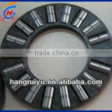 High quality thrust cylindrical roller bearing 81102 TN