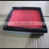 CHINA WENZHOU MANUFACTURE SUPPLY AP154 HIGH QUALITY FILTER PAPER AIR FILTER FOR JAPANESE CAR