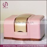 12 years gold supplier/ Digital cotton rose printing machine UN-FL-MN103                                                                         Quality Choice
