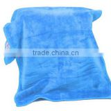 Wholesale quick drying towels microfiber magic cloth household cleaning microfiber towel