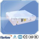 China Wholesale Gsm Voip Gateway 16 Port
