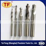 Wholesale China Import Cheap Machine Tool Accessory Mini Drill 10Mm