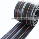 flexible xpandable swelling Rubber water stop