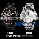 SKMEI 1021abc digital men watches with alarm clock and night light 1021                                                                         Quality Choice