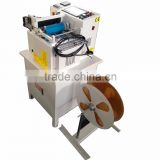 DP-160A Microcomputer Belt Cutting Machine (cold/hot model)                                                                         Quality Choice