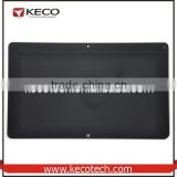 Wholesale For Acer Iconia W510 LCD Display Touch Screen Assembly