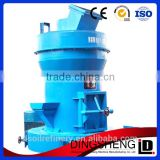 Professional manufacturer calcite micronized grinding powder mill machine