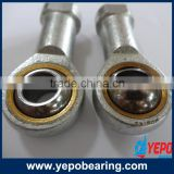 YEPO Cheaper Ball Joint Rod Ends Bearing With Chrome Steel