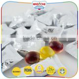 Best bulk sale various fruit juice filled assorted soft candy