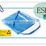 high quality clean room bag made in China