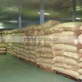 Export Black pepper with best price, VIETNAM origin best price Single Spices & Herbs