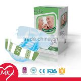 Wholesale Quick absorbency breathable ultra thin sexy adult disposable diapers for elderly gold supplier form alibaba