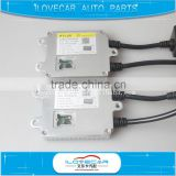35W/12V Hylux 2a88 HID BALLAST /xenon hid LAMP RAPLACE HALOGEN LIGHT / CAR PART FAST BALLAST