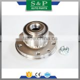Auto parts/Wheel Hub Bearing 7L0 498 611 for VOLKSWAGEN front/rear axle                                                                         Quality Choice