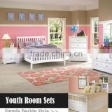 adult twin bed, twin loft bed, twin bed