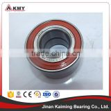 Wheel Bearing KOYO DAC3055W Wheel Hub Bearing size 30*55*32mm