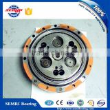 Super Precision Industrial Joint Robot Bearing K15219.6/P5 RV Series Worm-Gear Reducer Bearing