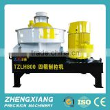 2016 Biomass Pellet Power Plant Wood Pellet Maker Mills For Sale