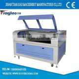 China supplier mini size cnc laser cutting machines for paper                                                                         Quality Choice