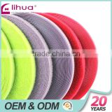 25MM non slip hook and loop strap