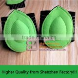 New High Quality Plantar Fasciitis Arch Support for Flat Foot, Cushioned Foot Arch Support Insole.