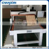 Chanxan brand! machine for small business cnc co2 glass tube wood furniture laser cutting machine skype szcx.laser