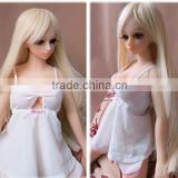 65CM Japanese Sex Girl Sex Doll Vagina,Love Doll Sex Doll Toys for Man,Male Sex Toys