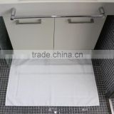 shengsheng hotel and home use 100% cotton bath rug and mat