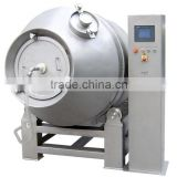 Expro Vacuum Tumbler (BVRJ-3000) / Sausage tumbling machine ////PLC control, with respiratory system